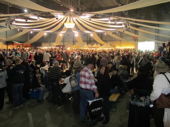 HOLLANDE 28-01-2012