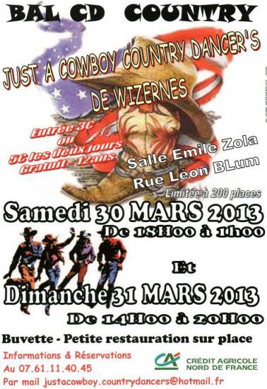 wizernes-30-31 mars 2013.jpg